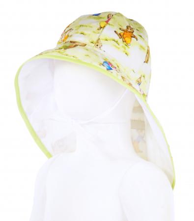 Pălărie de Soare - Iepurași [0]
