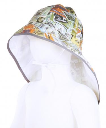 Pălărie de Soare - Locații [0]
