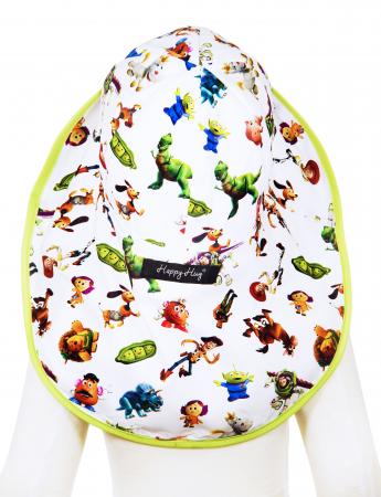 Pălărie de Soare -  Toy Story5