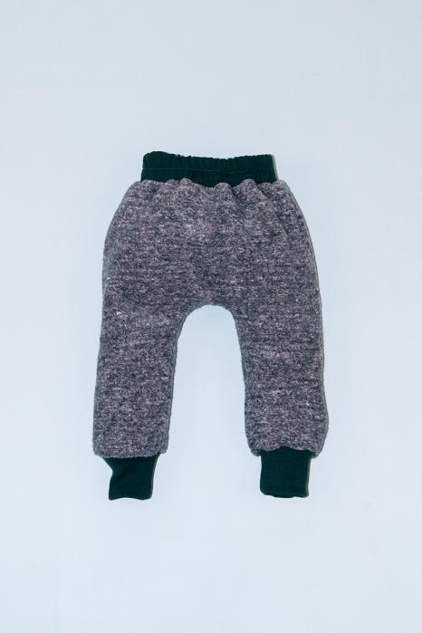 pantalon lana [0]