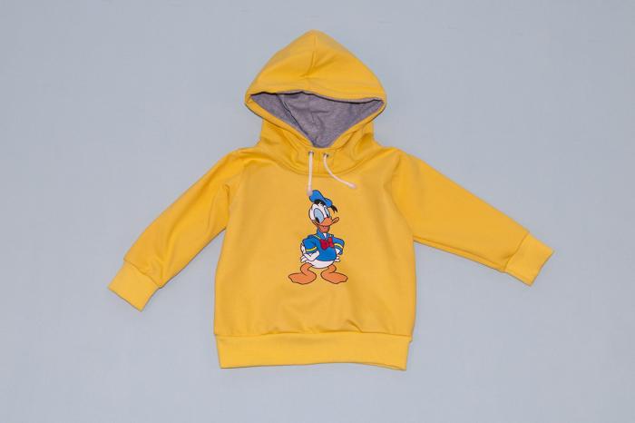 Trening Bumbac Donald Duck 1