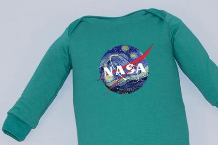 Salopeta Overall NASA2