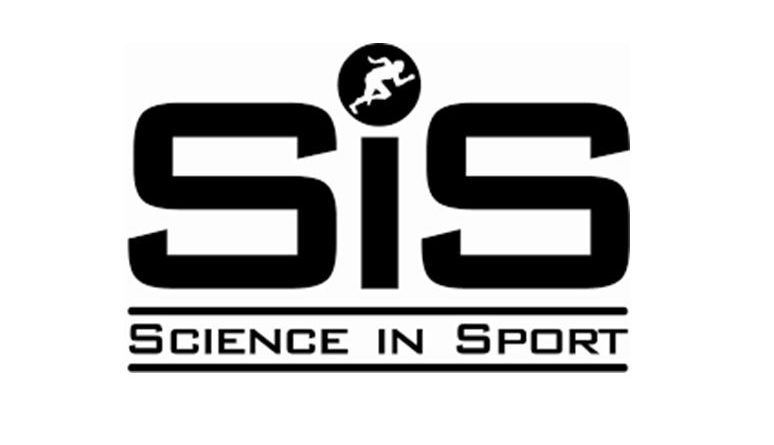 Science in Sport (SiS)