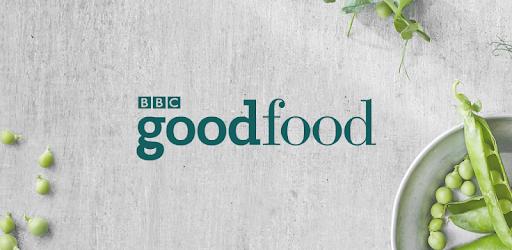 TOP PROTEINE VEGETALE – BBC GOOD FOOD