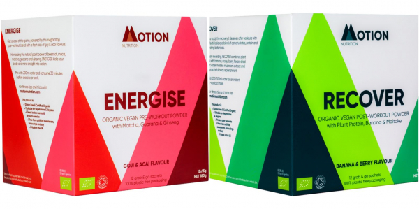 bundle-energise-recover 0