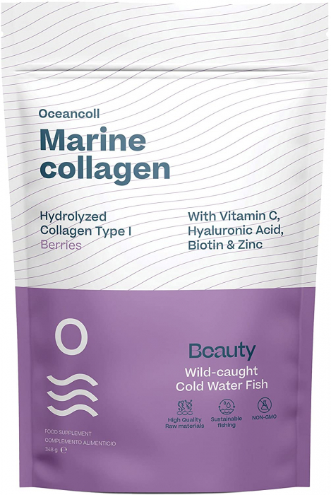 Colagen Marin Oceancoll Beauty [1]