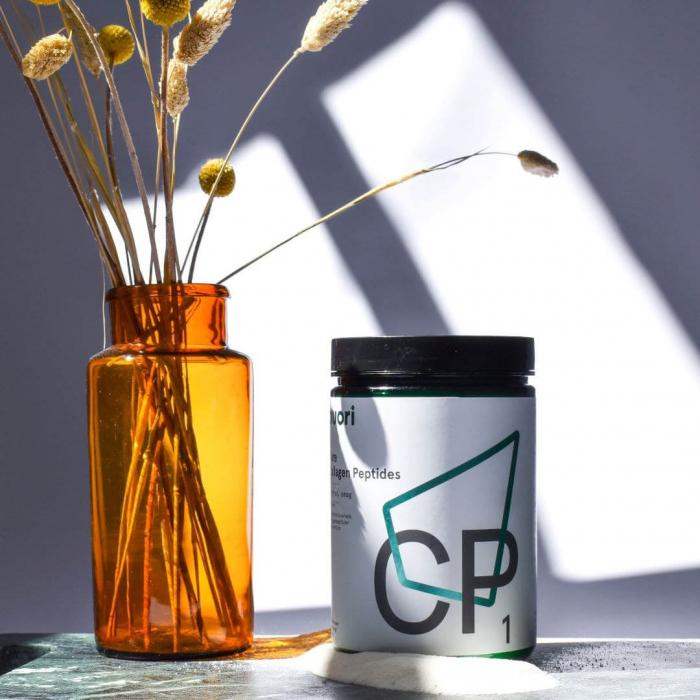 Colagen Peptide Pur CP1 300 g [0]