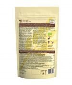 Mix Omega 3, Raw Vegan, Dragon Superfoods, Bio, 200 g [2]