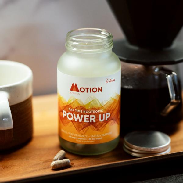 bundle-power-up-unplug 2