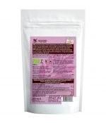 Pudra de Aronia, Dragon Superfoods, Bio, 200 g [2]