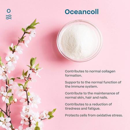 Colagen Marin Oceancoll Beauty [3]