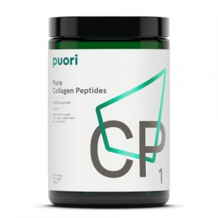 Colagen Peptide Pur CP1 300 g [2]