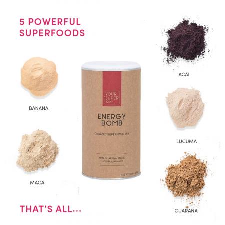Energy Bomb Superfood Mix [1]