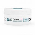 Magneziu Body Butter 200ml BetterYou [2]