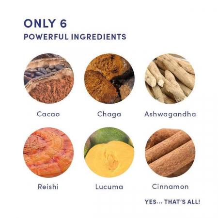 magic-mushroom-organic-superfood-mix [1]