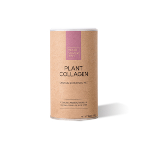 Plant Colagen Organic Superfood Mix3