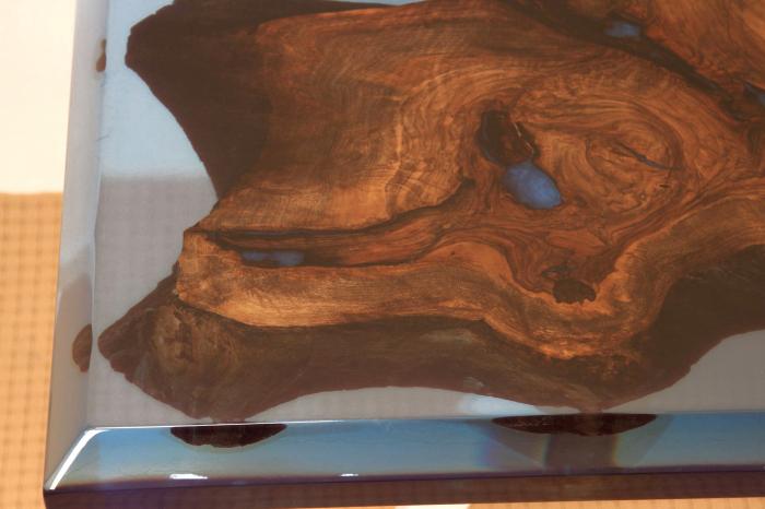 Blue walnut 10