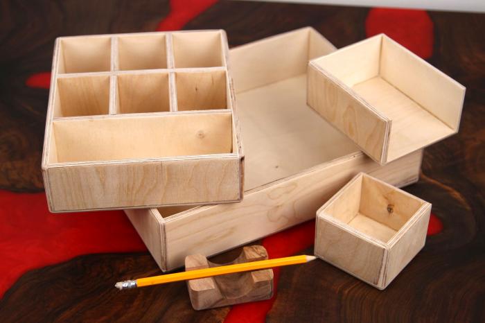 Glue Box Montessori [2]