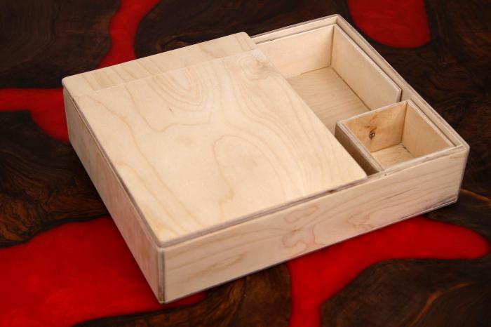 Glue Box Montessori [4]