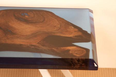 Blue walnut5