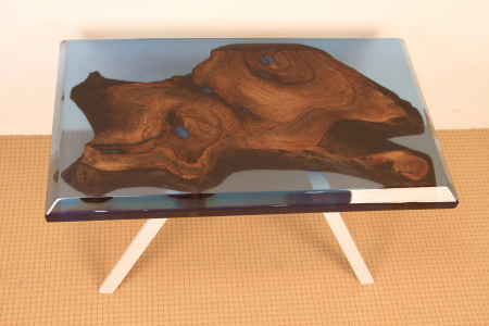 Blue walnut4