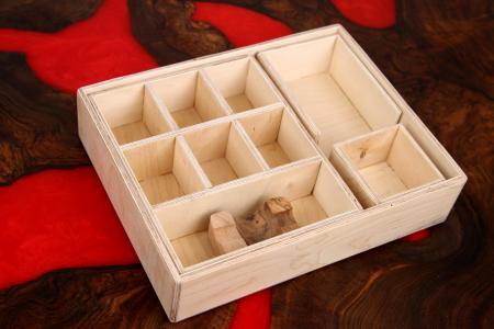 Glue Box Montessori [0]