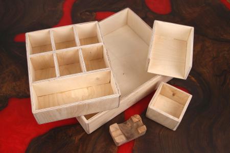 Glue Box Montessori [1]