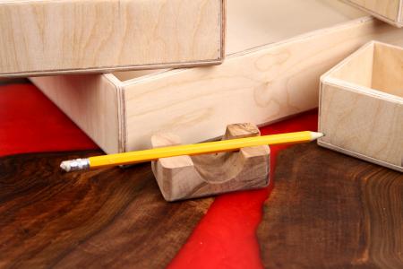 Glue Box Montessori [3]