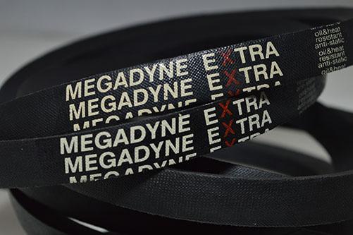 17X3750LI CUREA MEGADYNE 0