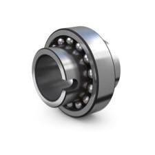 11206 TN9 Rulment SKF 30X62X48 0