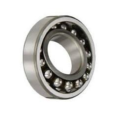 2207 2RS Rulment IMP 35X72X23 0