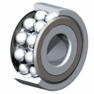 3208  A TN9/C3MT33  Rulment. SKF 40X80X30.2 0