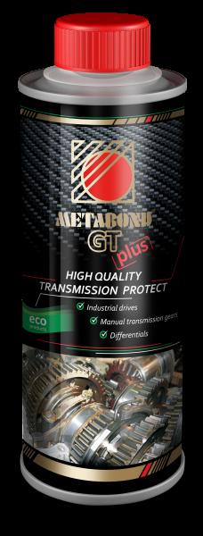 METABOND GT PLUS, 250 ML 0