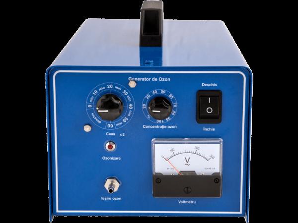 Generator de ozon OzonFix Home 2 2
