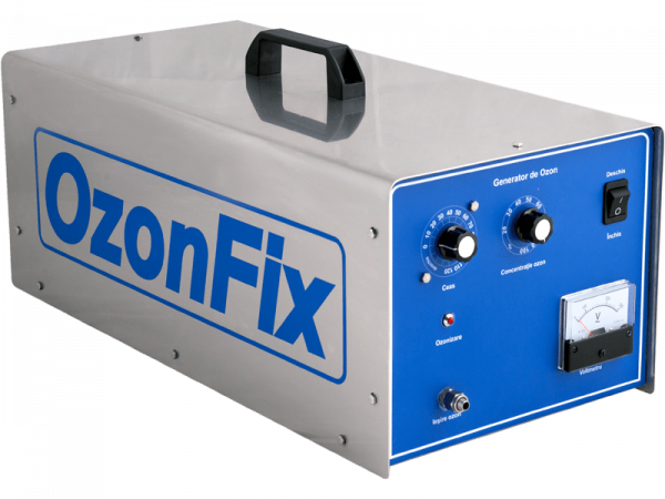 Generator de ozon OzonFix Business 10 0