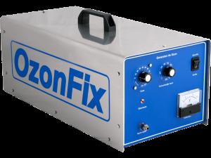 Generator de ozon OzonFix Business 100