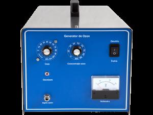 Generator de ozon OzonFix Business 102
