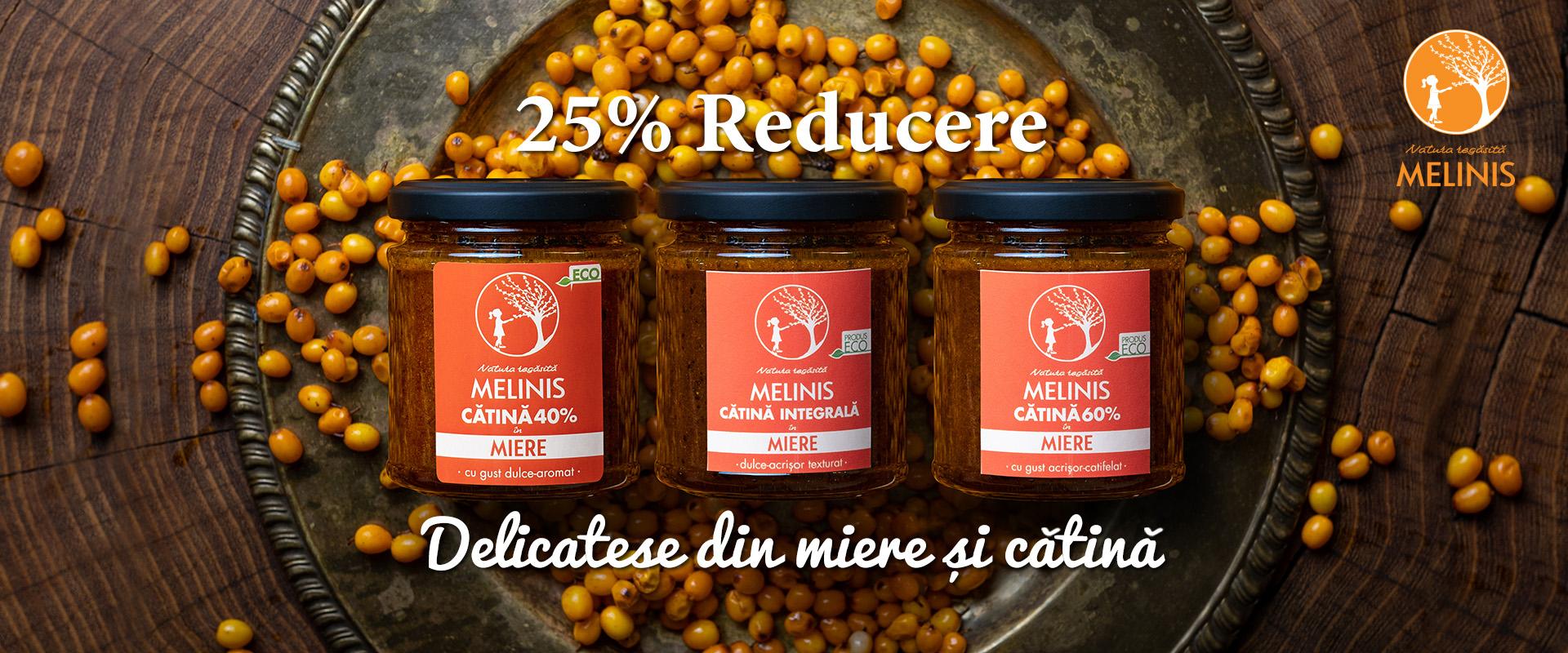 Produse apicole românești