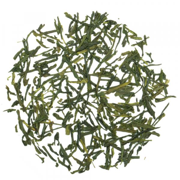 Ceai verde BIO - Japan Premium Sencha Konomi 1