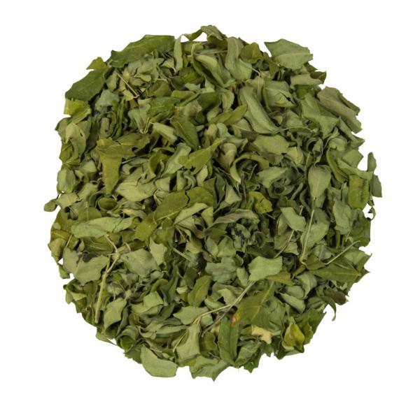Ceai BIO - Moringa 0