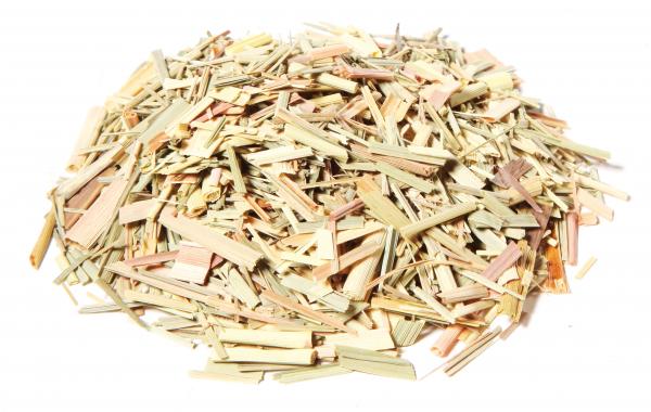 Ceai BIO - Lemongrass 0