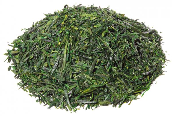 Ceai verde BIO - Japan Kabusecha Asuka 1