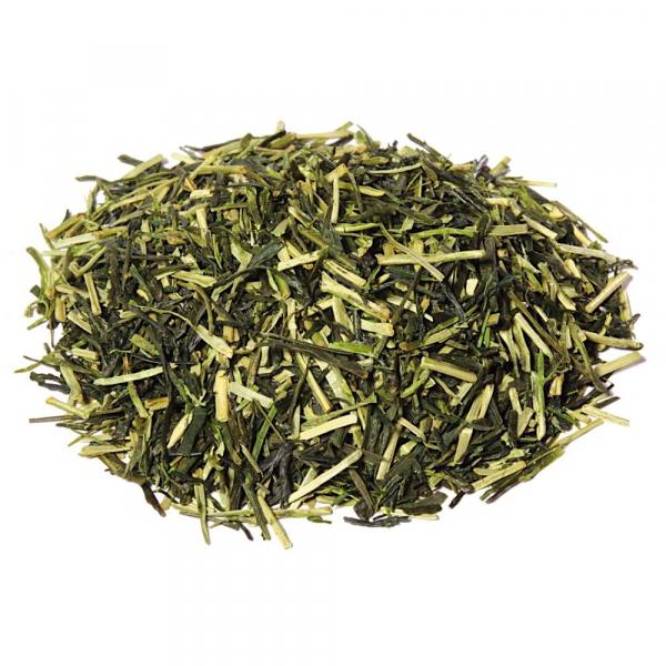 Ceai verde Bio - Japan Kukicha Kaede 1