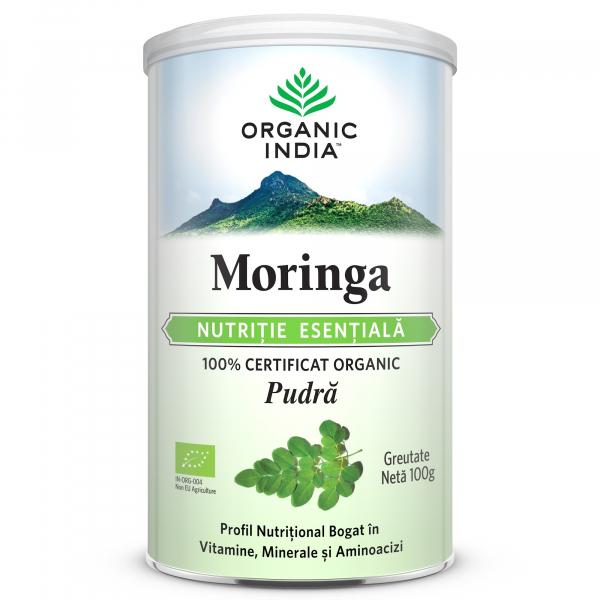 Moringa 0