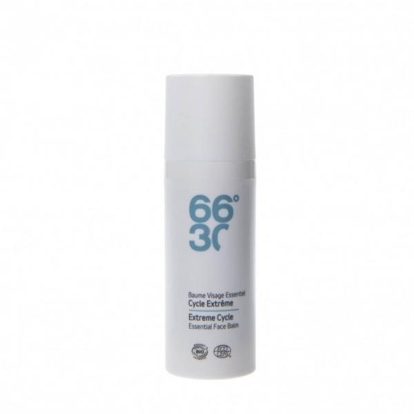 Balsam Esential pentru fata, BIO, 66-30, 50 ml [0]