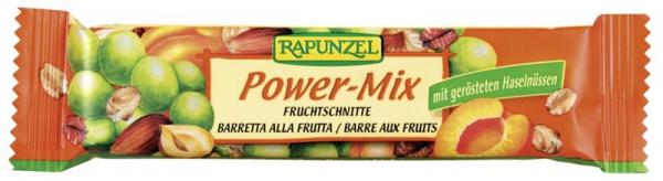 Baton bio Power mix [0]