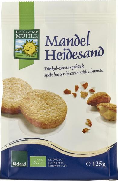 Biscuiti fragezi bio cu migdale 0