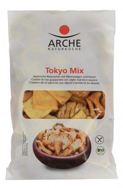 Biscuiti Tokyo Mix [0]