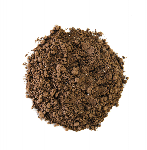 Cacao BIO - Chai Chai Unicorn 1