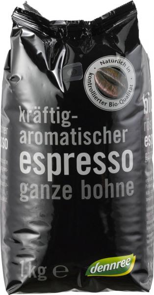 Cafea Espresso boabe 0
